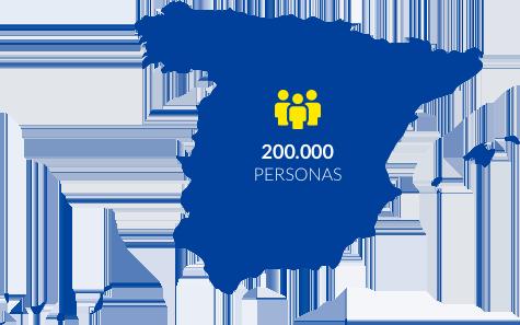 200.000 afectados artritis psoriásica