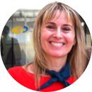 Dra. Ana Urruticoechea