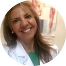 Dra. Raquel Almodóvar