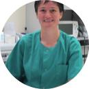 Dra. Rosa Taberner