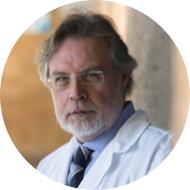 Dr. Miquel Ribera Pibernat
