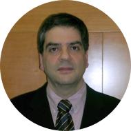 Dr. Jordi Gratacós Masmitjà